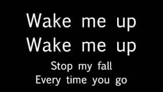 Ellie Goulding - Every time you go (lyrics on screen)