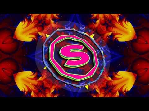 The Chainsmokers - NYC (Mysto & Pizzi Remix)