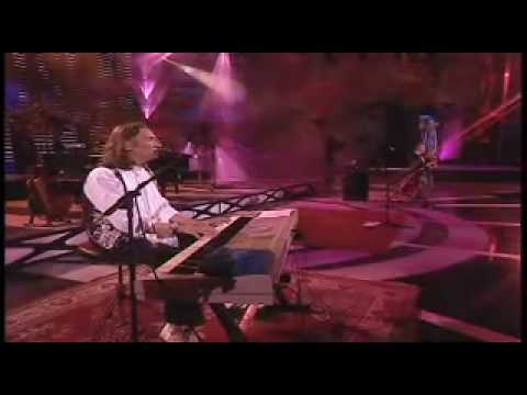 Logical Song - Roger Hodgson (Supertramp) Writer and Composer