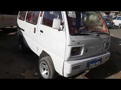 اسعار تشكيله سيارات سوزوكي نمر الاسكندرية للبيع بسعر بحاله فوق الممتاز