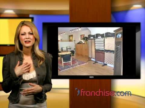 franchiseopportunities for com franchise blinds sale budget