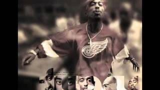 2 Pac - Fuck these Hoes 2010