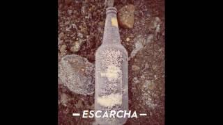 HAPER SOREN Y ENRIK - ESCARCHA