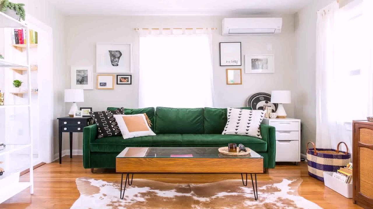 Camella Homes Living Room Design | Thecreativescientist.com