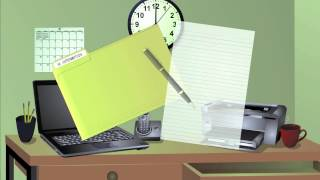 How to File an Initial Claim for Unemployment Insurance Benefits