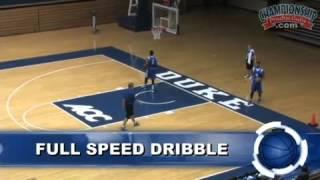 Duke Basketball: Creating a Championship Guard
