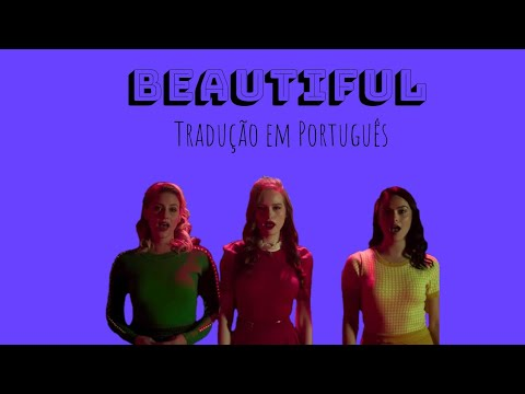 Beautiful Riverdale - Tradução em PortuguêsBR