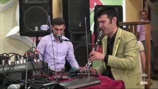 Zahid klarnet Elcin Ucarli Karim ve Kamilin kicik toyu UFA Seheri-9