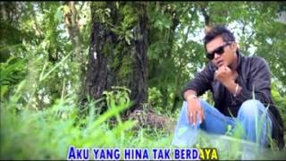 SLOW ROCK Vol. 2 (Taufiq Sondang) - Pasrah Yang Tak Rela