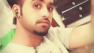Rap Song Sajjana Di Yaad (rapper Ranjit Saini)