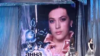 мисс россия 2006 порно видео