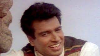 Roja Malarin - Roja Malare Tamil Song - Arun Pandiyan