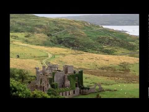 Enya The Celts - The Taliesin Orchestra 2011 HQ / HD