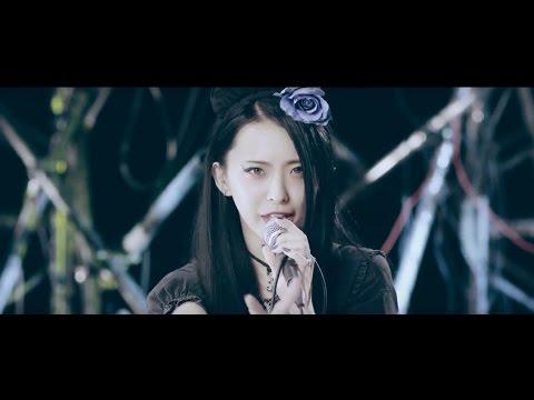Lirik lagu BAND-MAID – YOLO 歌詞