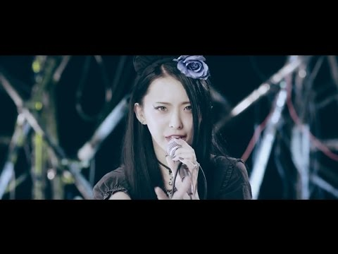 BAND-MAID / YOLO (Official Music Video)