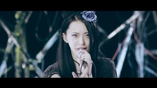 BAND-MAID / YOLO