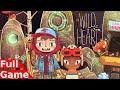 the Wild at Heart - Full Game Walkthrough (Gameplay)