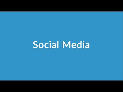 SMO or Social Media Optimization Services Company Bangkok Thailand | SGF Services