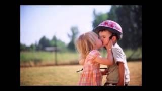 Tóth Kata Viktória - Kiss Me
