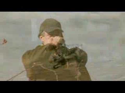 Red-Legged Partridge Driven Hunt