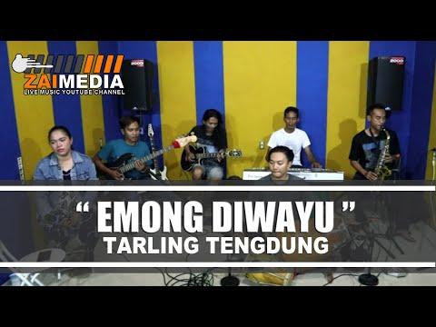 """""""-emong-diwayu-""""-tarling-tengdung-zaimedia-live-music-(cover)-by-mimi-nunung"""
