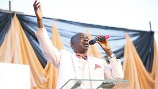 Pst Paul Enenche - Kwu Okwu na Ozuwo (Power Song)