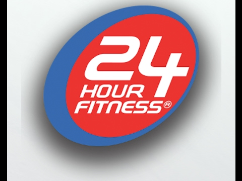 Banned 24 Hour Fitness Commercial