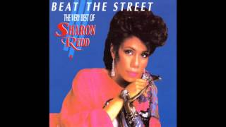 Watch Sharon Redd In The Name Of Love video