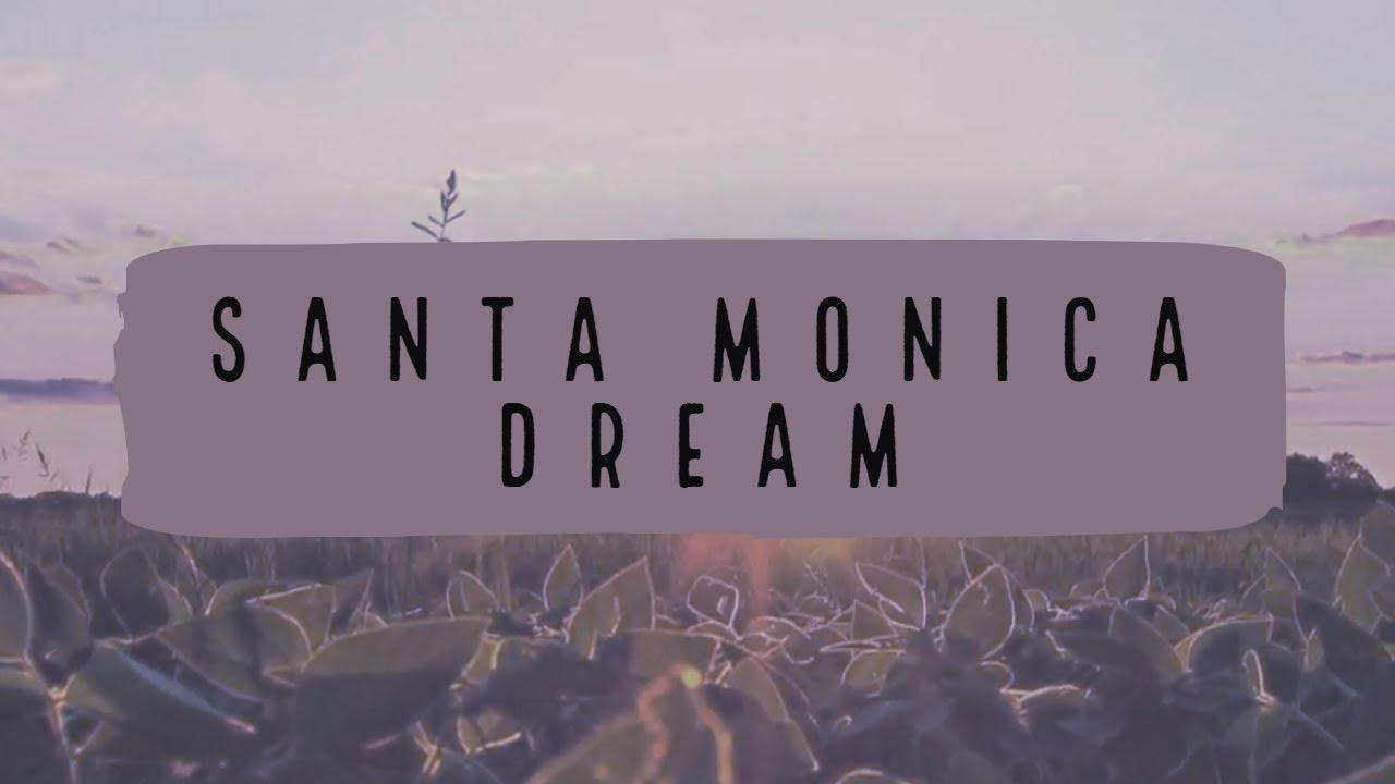 Sam Loar & Wade Deily   Santa Monica Dream Chords   Chordify