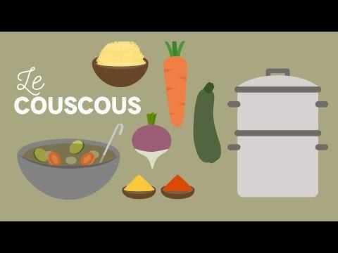 couscous-à-la-carte-!---les-carnets-de-julie