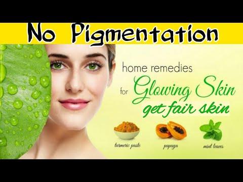 fair skin home remedies / Get Clear Skin in 3 Days | Skin Whitening Home Remedy