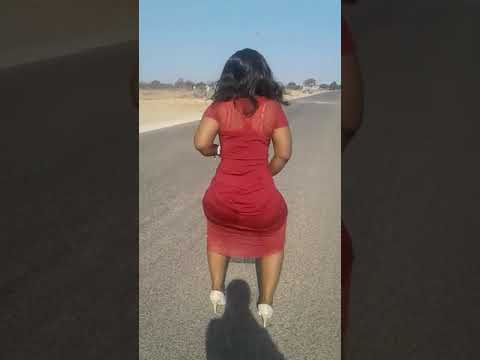 Sexy dance in South Africa thumbnail
