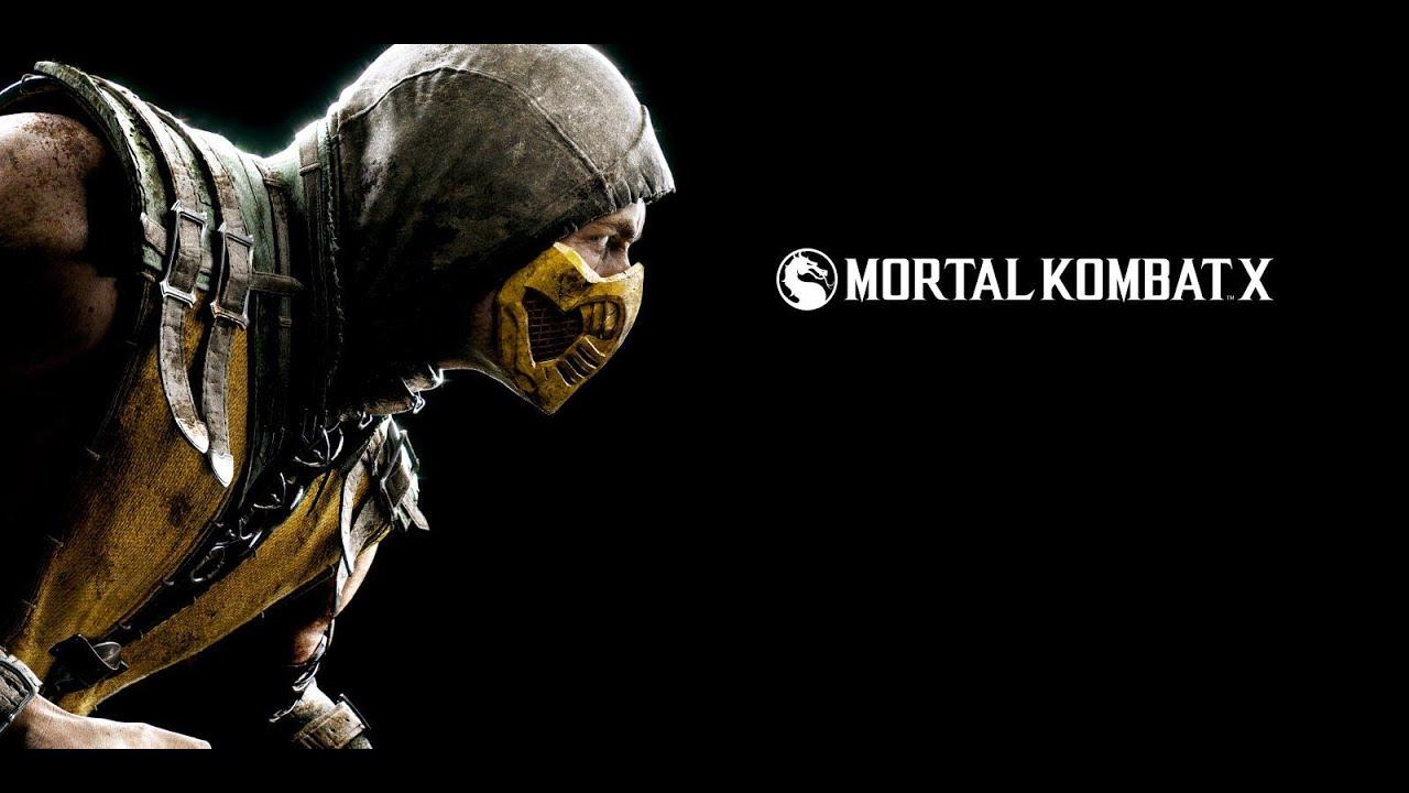 Mortal kombat x pc download tpb bricolocal.