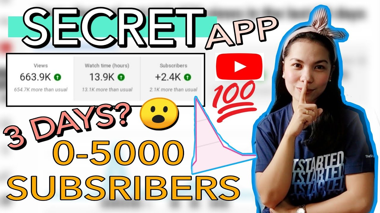 Download PAANO DUMAMI ANG VIEWS AT SUBSCRIBERS 2021 in just 3 DAYS| HOW TO GROW CHANNEL 2021| DianneQ