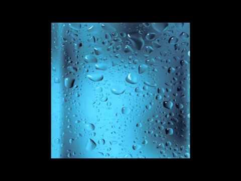 骨架的 : Cool Water