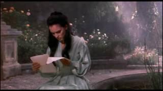 Trailer de Dracula de Bram Stoker