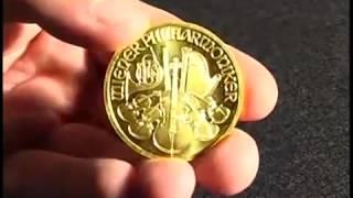 Покупка золота в бонусной программе