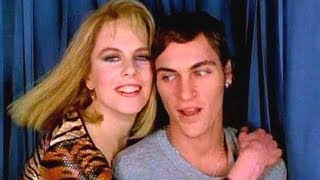 The Untold Truth Of Joaquin Phoenix