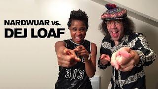 Nardwuar vs. Dej Loaf