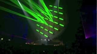 Project One Live @ Qlimax 2008 [full set]