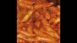 Street food Delicious sundae, …