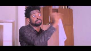 Basketmouth39s Girlfriend Exposed