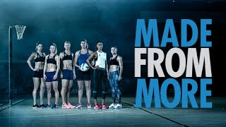 anz premiership   made from more
