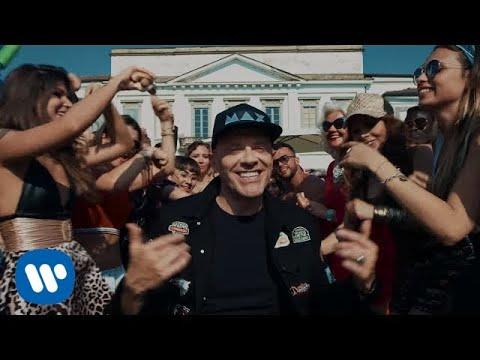 Max Pezzali - Le canzoni alla Radio (Official Video)