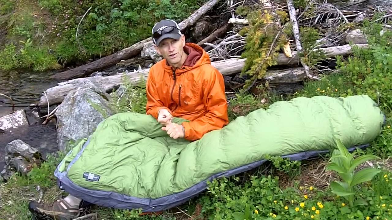 uk availability ed0ee 391e0 Exped Waterbloc sleeping bags (pre-2018 models)