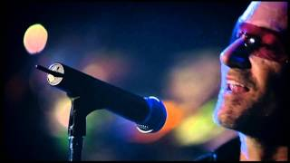 U2 - Original of the Species Live Chicago 2005 (HD) (1080p)