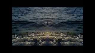 O ultimo mergulho (Editado) - Madalena Beach - Agosto 2012 (2)