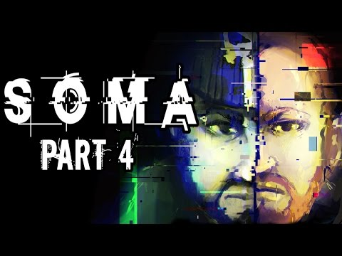 Two Best Friends Play Soma (Part 4)