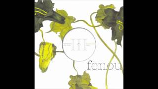 fenou03 - Hidenobu Ito - Lover