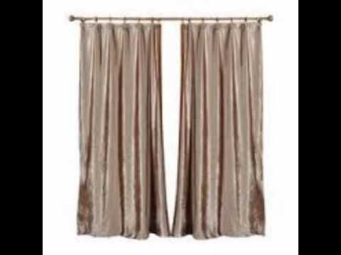 world best  modern window curtains